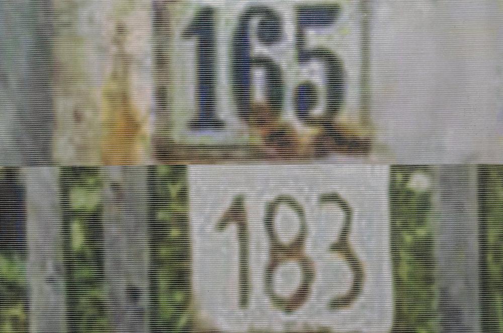 13SalemInvdetWEB02.JPG