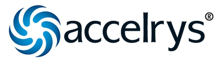 Accelrys-corporate-logo-2012.jpg