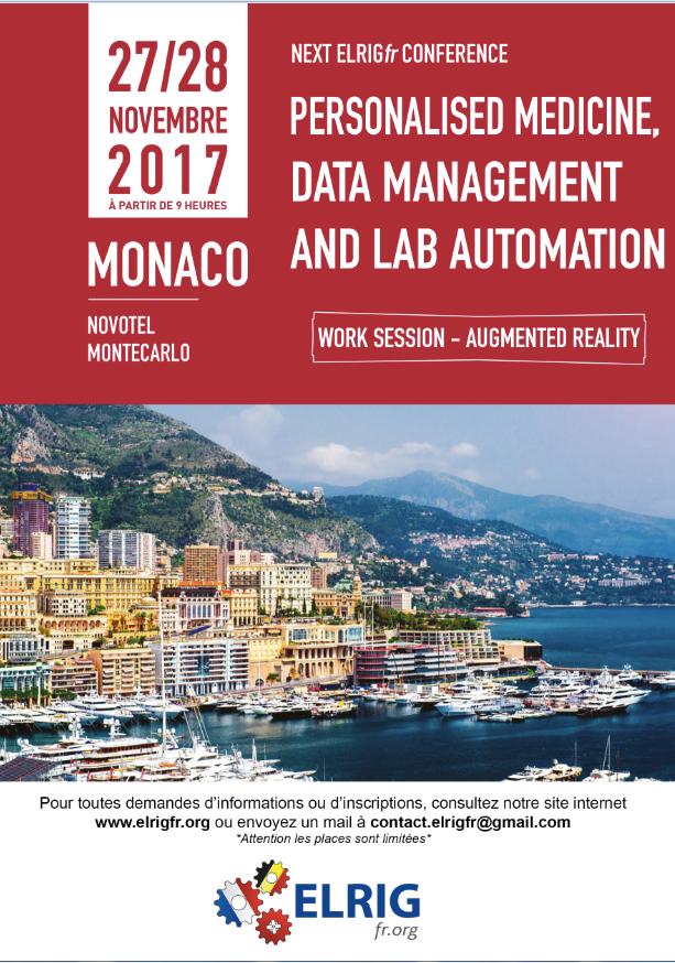 Flyer-ElrigFr-Monaco-v_5sept2017.png