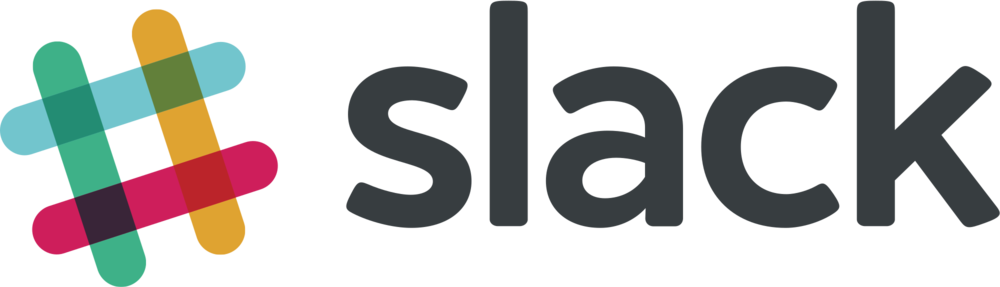 Slack_signup.png