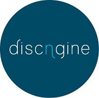 DiscngineLogo2015GoToMeeting200px.jpg