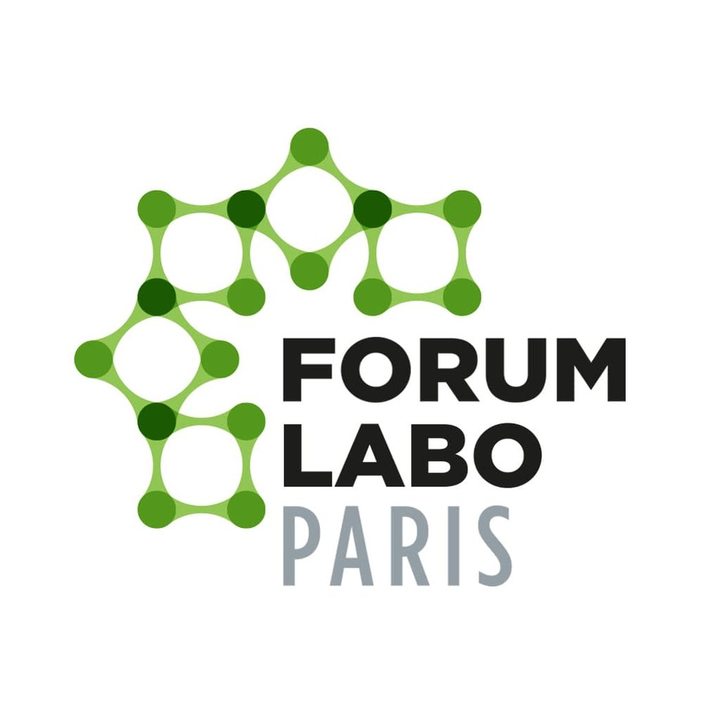 forum labo.jpg