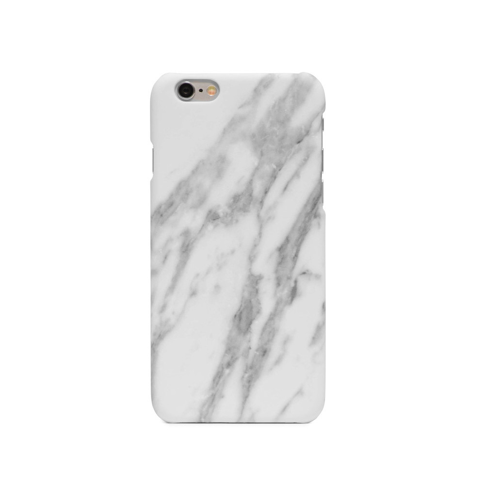 iphone-case-white-marble-1_copy_1024x1024.jpg