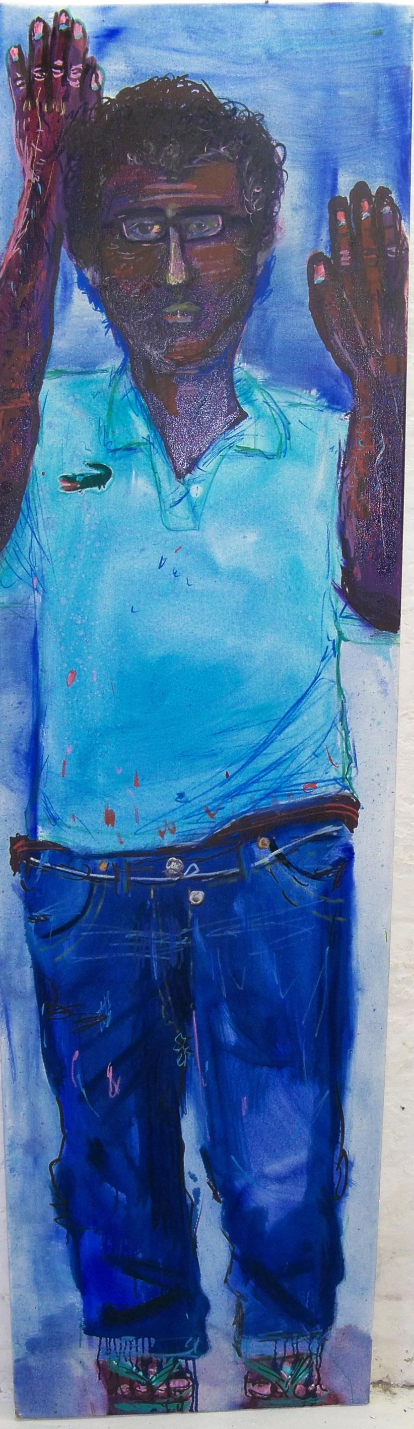 Joffe, Blue Jasper, 2m x 55cm.jpg