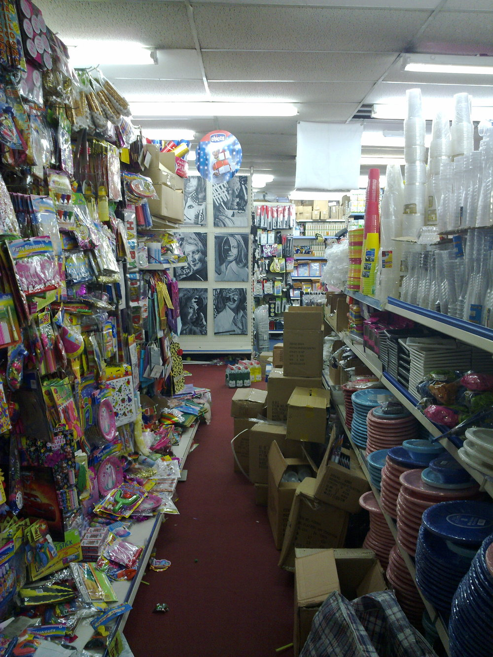 long shot pound shop.jpg