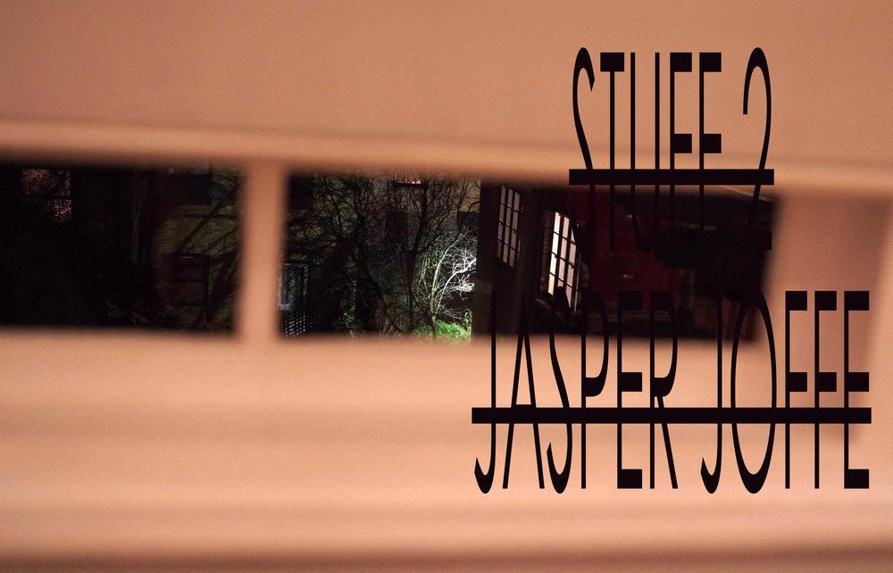 STUFF 2 COVER.jpg