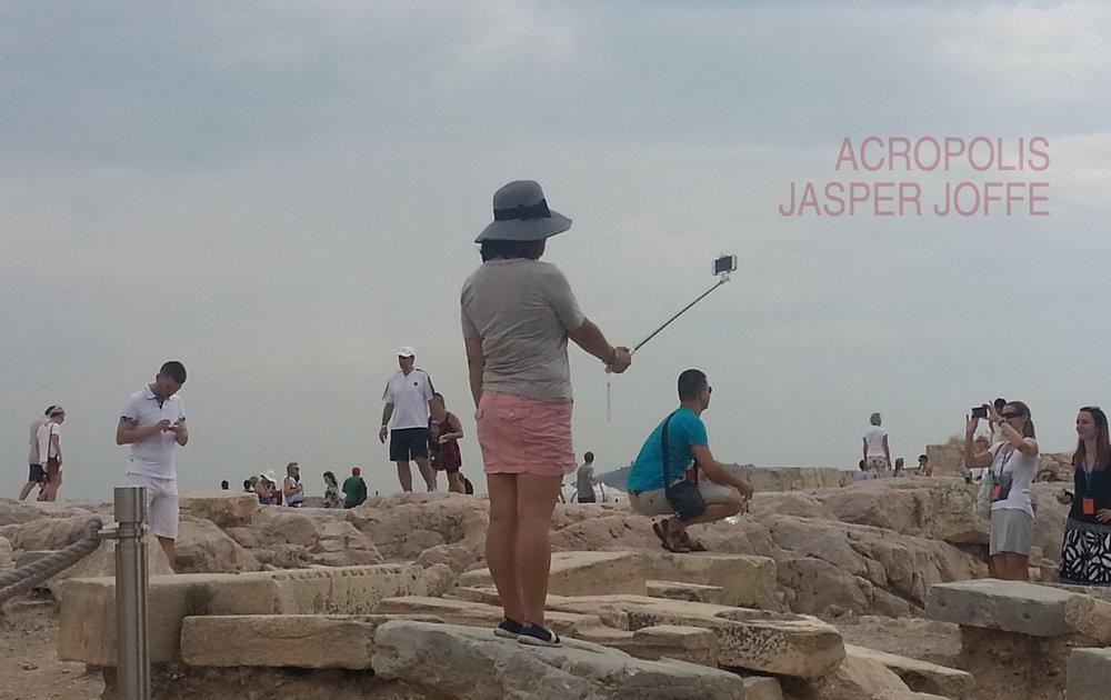 acropolis cover.jpg
