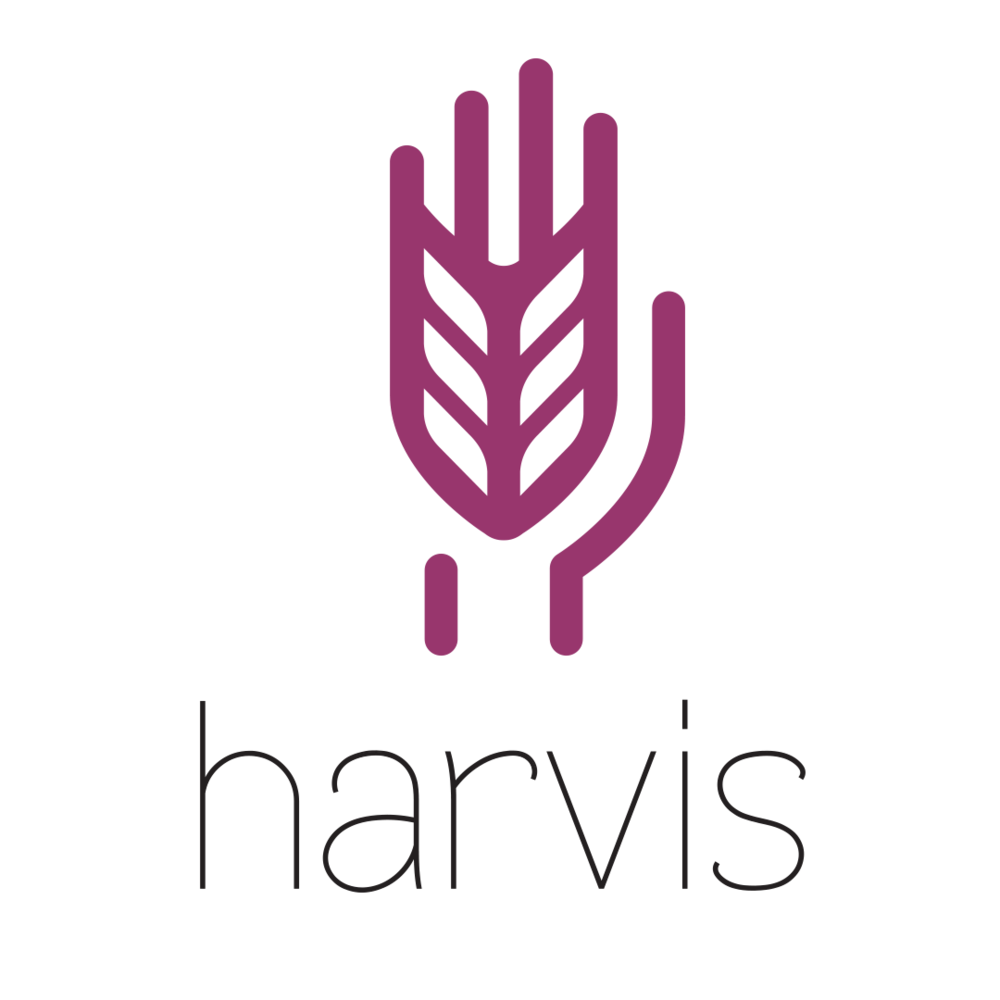 harvis_color.png