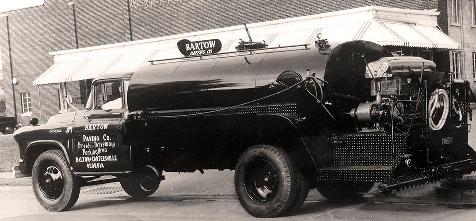old-truckweb.jpg