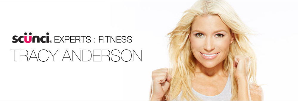 Tracy-Anderson_banner.jpg