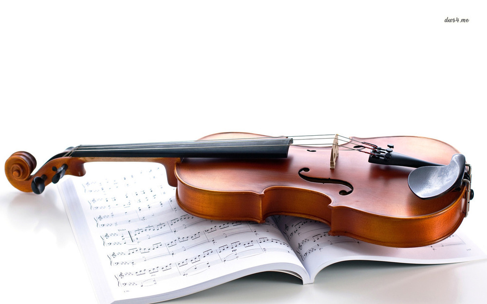 Violin-Musical-Instrument-Bow-Music-Sheets-180x940.jpg