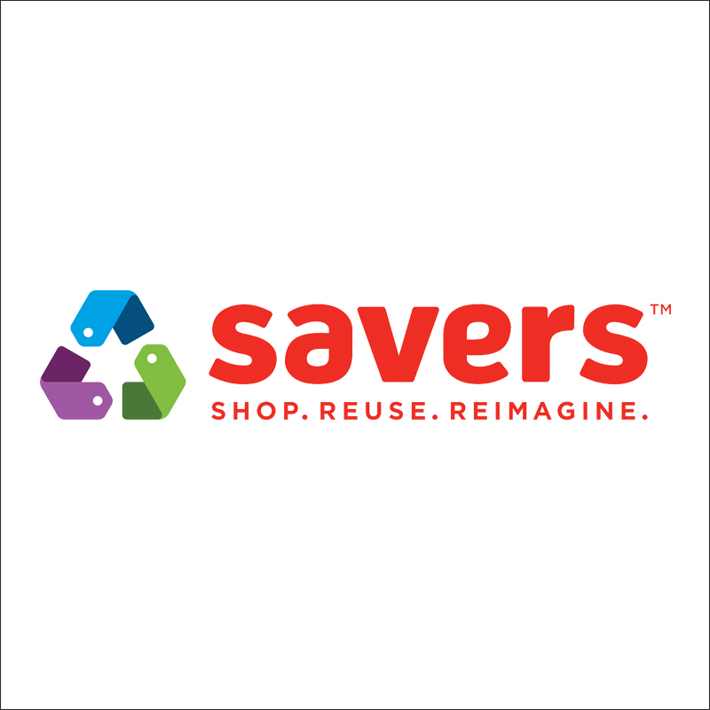 savers oeg.jpg