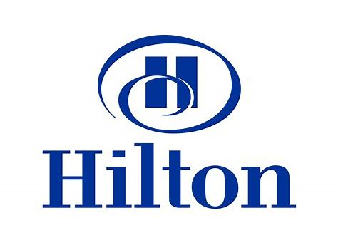 hilton png.png
