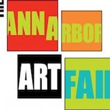 art fair.jpg