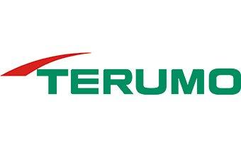 terumo_logo.jpg