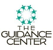 the-guidance-center-squarelogo.png