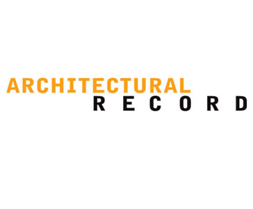 Architectural-Record-logo-feature-2.jpg