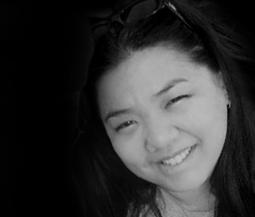 Christina Chun