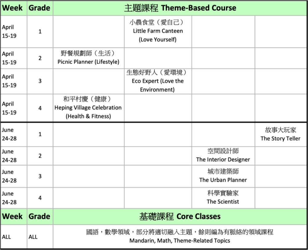 SK TW 2019_Heping Themes.png