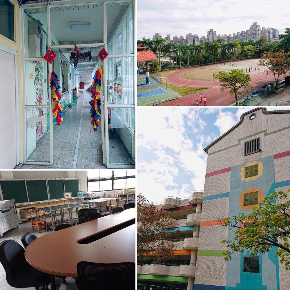 Address: No. 60, Lane 245, Section 2, Sichuan Road, Banqiao District, New Taipei City, 220