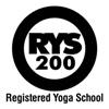 RYS-200-100x100.jpg