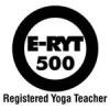 E-RYT-500-100x100.jpg