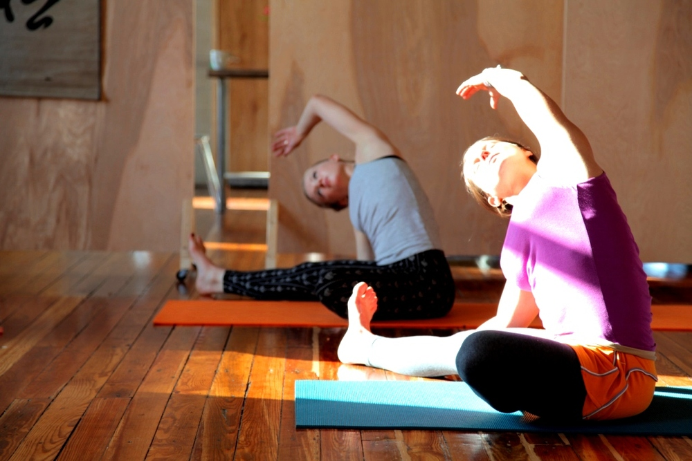 yoga foundations.JPG