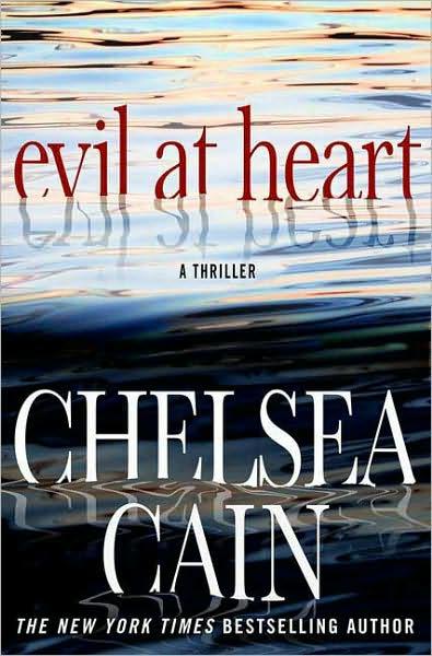 evil-at-heart-chelsea-cain.jpg