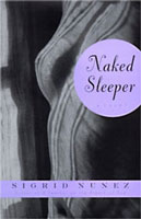 sleeper-bookshowcase.jpg