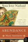 naslund abundance _splash.jpg