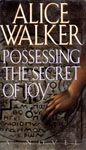 walker_possessingthesecretofjoy_small.jpg