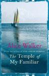 walker_thetempleofmyfamiliar_small.jpg