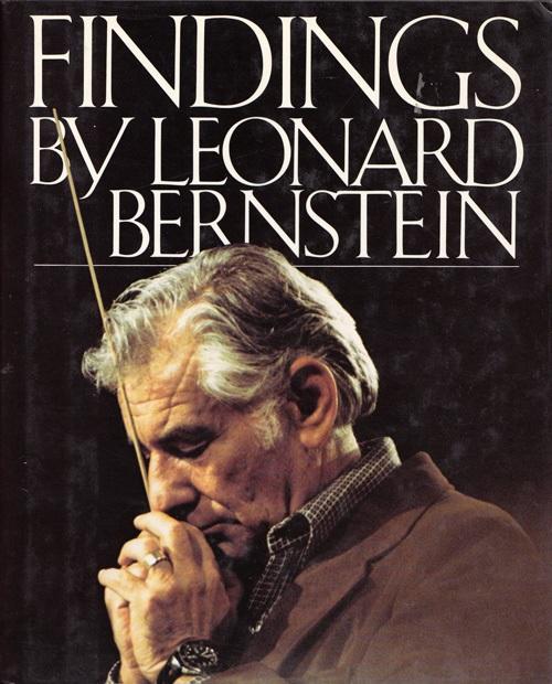 Findings book cover.jpg