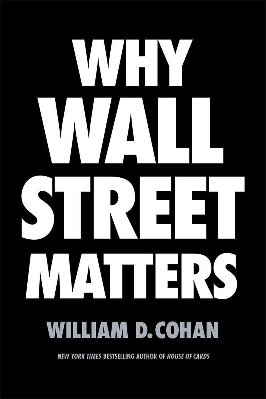 cohan_whywallstreetmatters.jpg