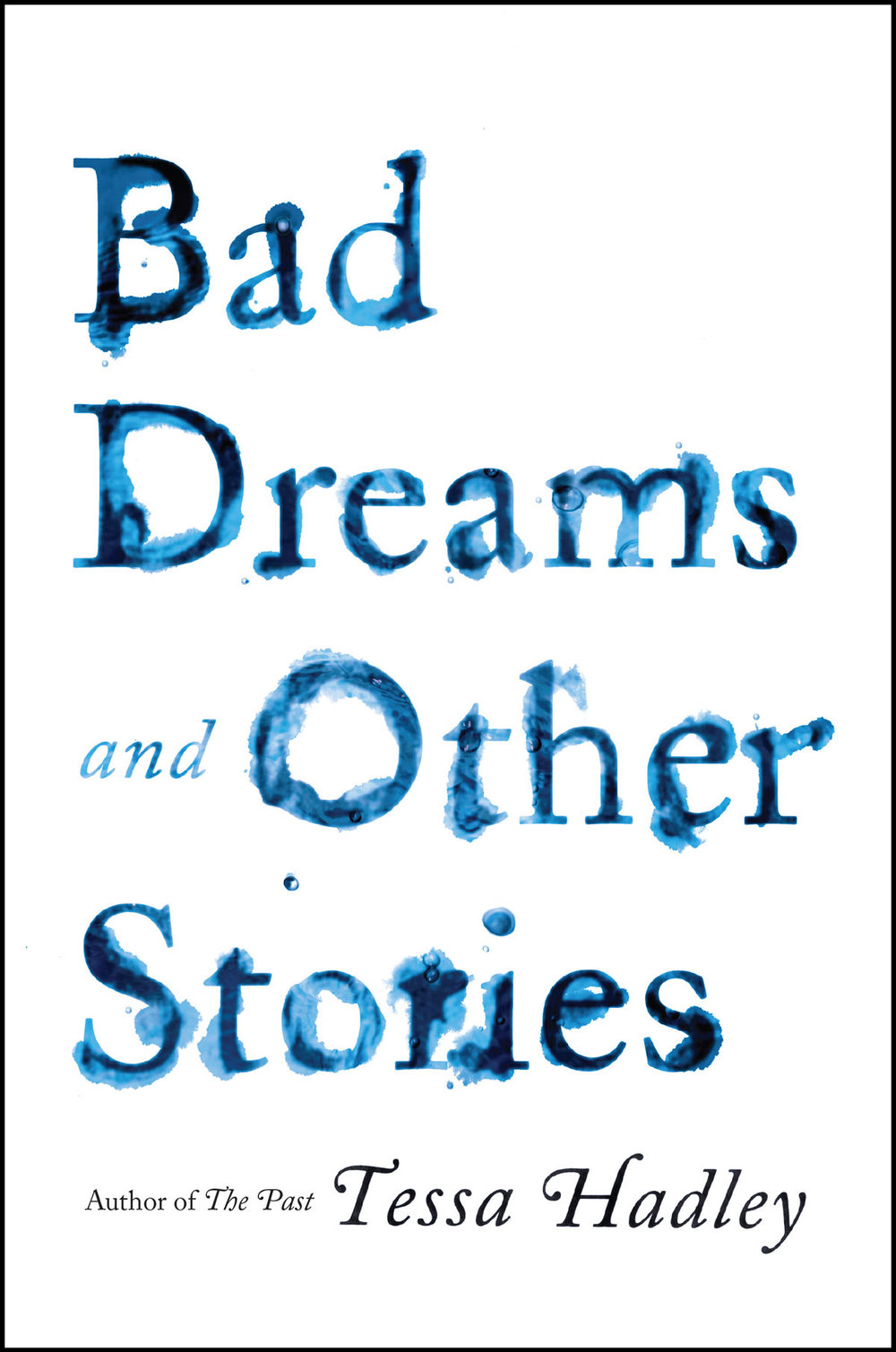 Hadley, Tessa BAD DREAMS.jpg