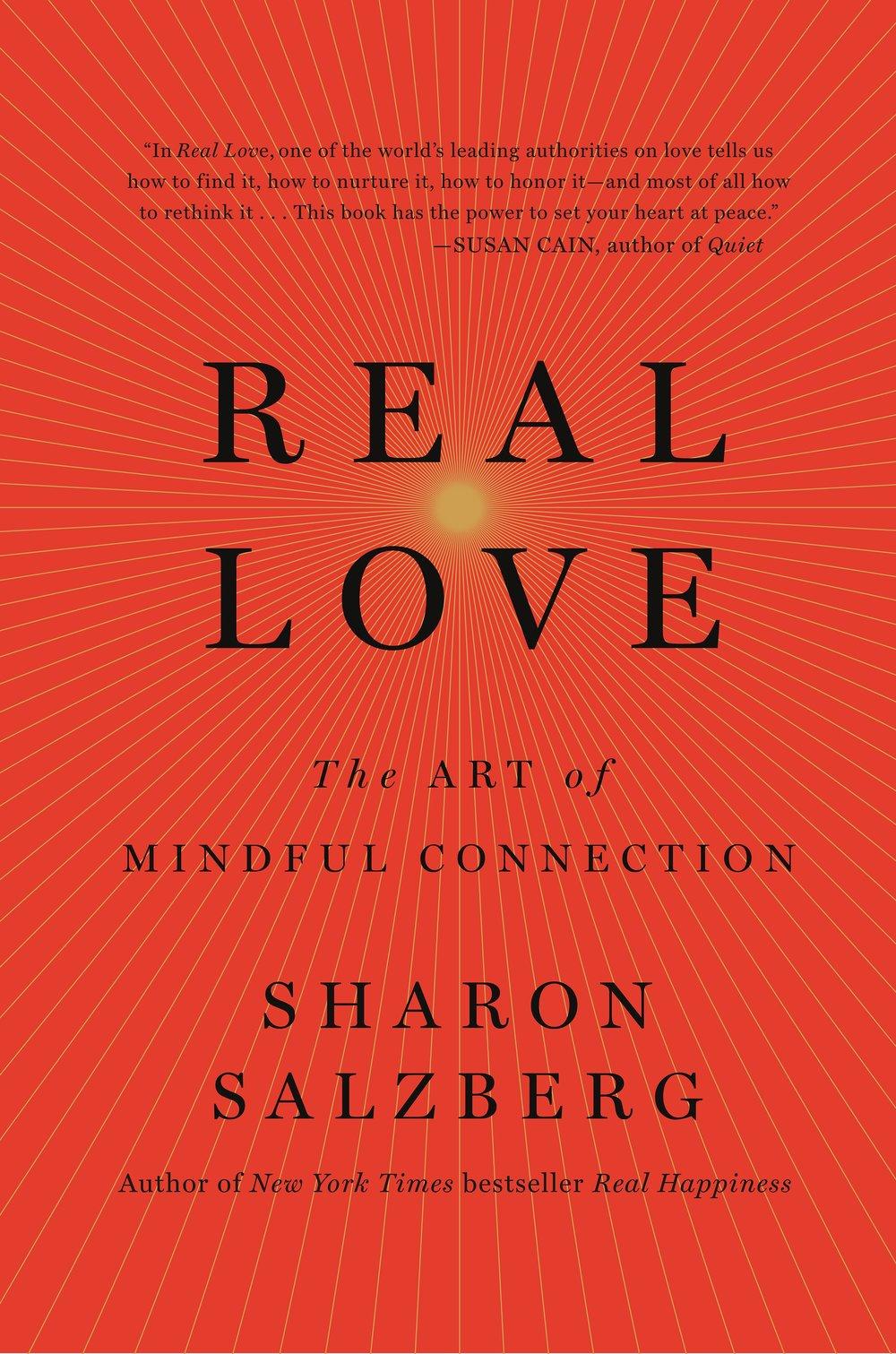 Salzberg, Sharon REAL LOVE.jpg