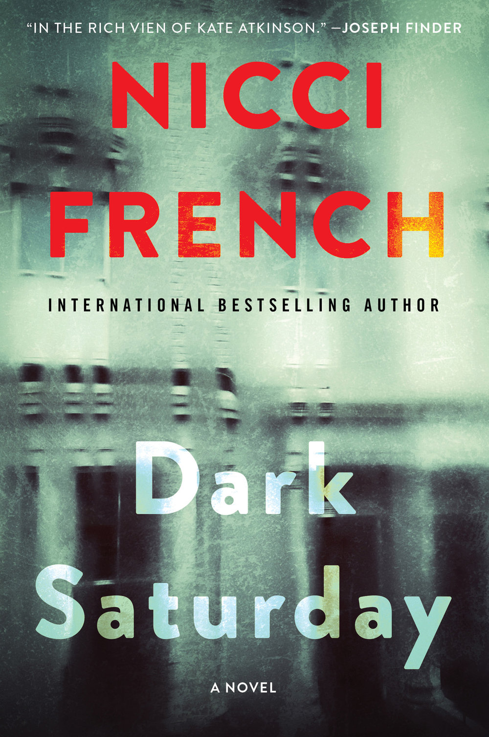 French, Nicci DARK SATURDAY.jpg