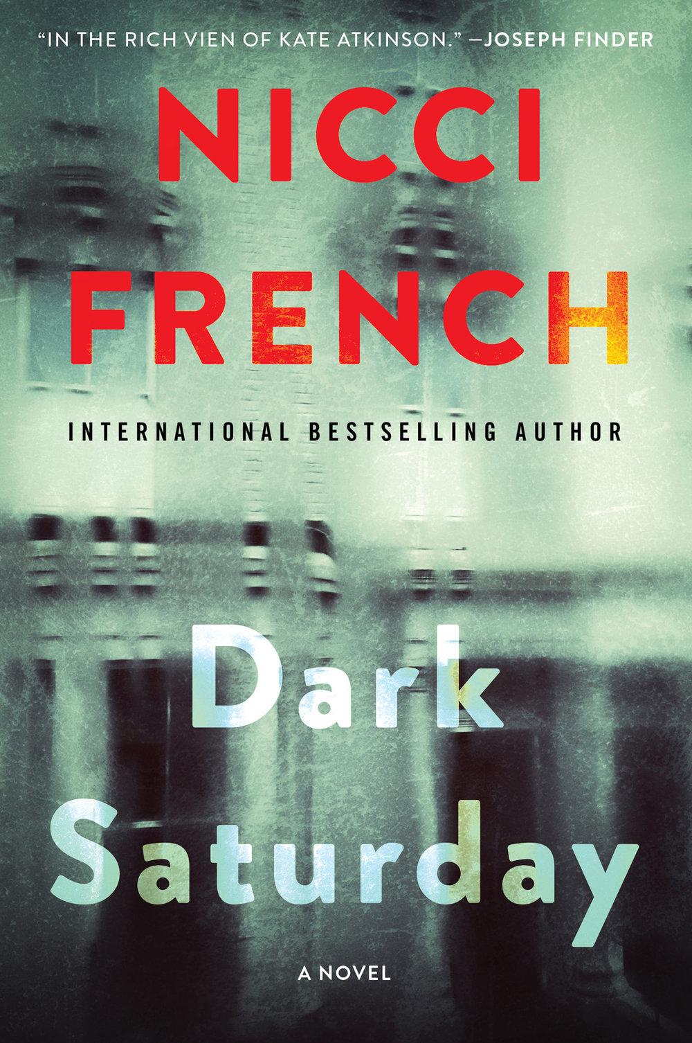 French, Nicci DARK SATURDAY.jpg