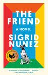 Nunez, Sigrid THE FRIEND.jpg