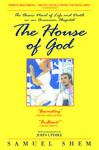 Bergman, Stephen (Samuel Shem) THE HOUSE OF GOD (pb).jpeg.jpg