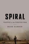 Danner, Mark SPIRAL.jpg