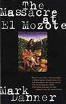 Danner, Mark THE MASSACRE AT EL MOZOTE.jpeg.jpg