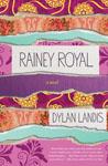 Landis, Dylan RAINEY ROYAL.jpg