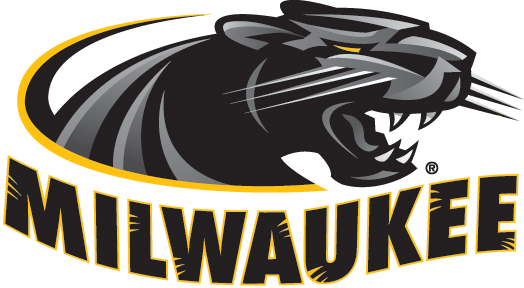 university-of-wisconsin-milwaukee-logo.png