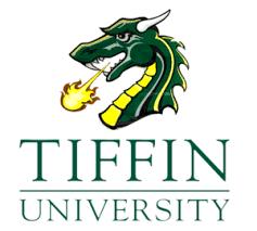 TiffinUniversity-Logo.png