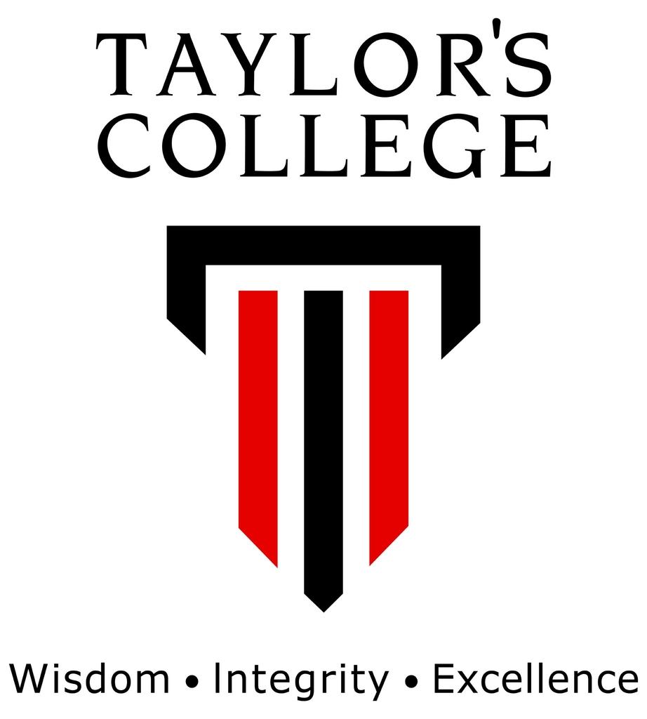 TaylorsCollege1.jpg