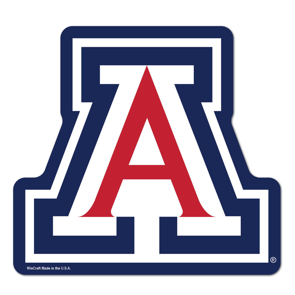 0039997_arizona,-university-of-logo-on-the-go-go.jpeg