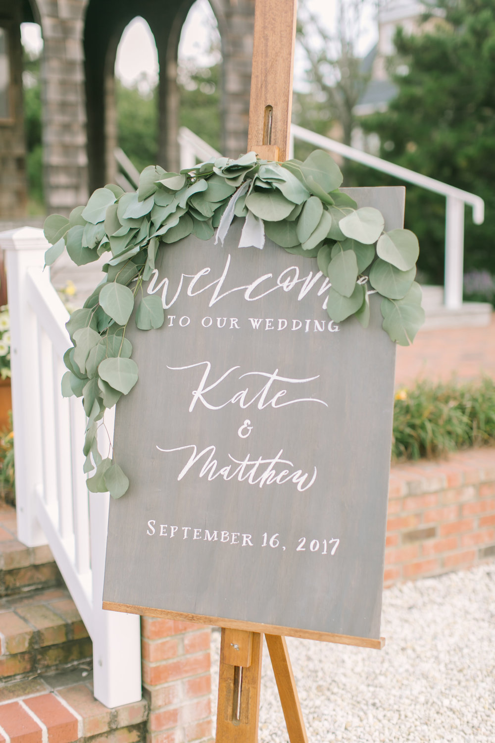 love&lightphotographs_kate&matthewl_9.16.17_wedding-359.jpg