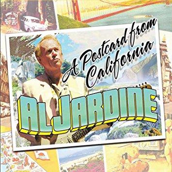 Al Jardine of The Beach Boys.jpg