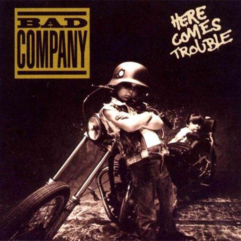 Bad Company 2.jpeg